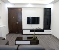 Mở bán chung cư mini Mễ Trì, 650 triệu/căn, full nội thất