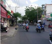 Cho thuê nhà MT Tô Ngọc Vân, gần chợ Thủ Đức, DT: 9x12m, trệt, lầu. Giá: 60 tr/th