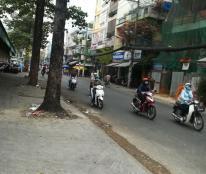 Bán gấp nhà Hẻm 6m đường Nơ Trang Long P.12, Quận Bình Thạnh giá 10.5 tỷ