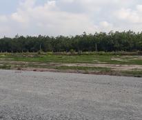 Siêu rẻ. đất khu công nghiệp Minh Hưng, Chơn Thành, Bình Phước. 0971.83.79.86