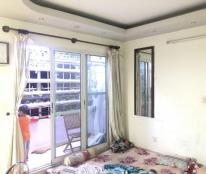 Căn hộ 3PN, Conic Đông Nam Á, Sổ hồng riêng, 92m2, nội thất cơ bản, lầu thấp, giá chỉ 1.65 tỷ