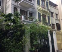 Bán đất mặt phố Nguyễn Đình Hoàn, Cầu Giấy 450m, mt 15m giá 180tr/1m
