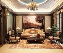 Tôi cần bán khách sạn mini chính chủ 95m2 giá 19.5 tỷ Lê Văn Sĩ Q3.