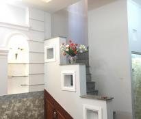 Biệt Thự Mini siêu đẹp, Hoàng Hoa Thám, Phú Nhuận, 4 Tỷ.