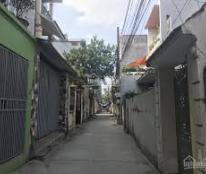 Bán nhà Chùa Bộc – thoáng trước sau – ngõ 3.5m – gần mặt phố - 4.5 tỷ