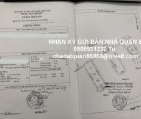 Bán nhà riêng tại Đường 204, Phường 4, Quận 8, Hồ Chí Minh diện tích 167m2 giá 7.7 Tỷ