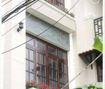 Bán gấp  nhà biệt thự mặt tiền đường 18, khu phố Him Lam, Hiệp bình Chánh, Thủ Đức.