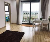 Mở bán căn hộ No-08 Giang Biên với nhiều ưu đãi khủng!