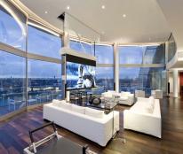 Cho thuê căn hộ 2PN tại Vinhomes Metropolis Liễu Giai, đẳng cấp sống trong lành gần Hồ Tây