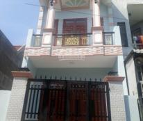 Bán nhà riêng tại Đường Quốc lộ 1K, Phường Đông Hòa, Dĩ An, Bình Dương diện tích 88m2 giá 2.55 Tỷ