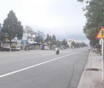 Bán đất đường NE8 đầu cổng KĐT Mỹ Phước 3 giá rẻ. LH 0916 590 800