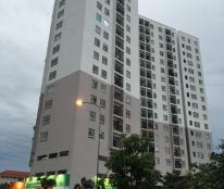 Cần bán căn hộ chung cư Ngọc Lan, Q7. DT: 96m2,2PN, nội thất đầy đủ