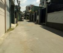 Bán nhà đường 85, Lê Văn Việt, Hiệp Phú, quận 9, giá 6.98 tỷ