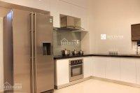 Mình có căn officetel có nội thất cho thuê 9tr/tháng, LH: 0941242735
