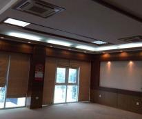 Sàn văn phòng chuyên nghiệp đủ tiện nghi 90m2 phố Lê Trọng Tấn,Thanh Xuân ,0914 477 234