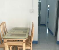 Bán nhà Phú Hòa, Thủ Dầu Một, Bình Dương, ngay trường tiểu học Phú Hòa 3, giá chỉ có 1.7 tỷ.