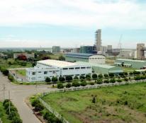 Bán nền đất sát bên trường đại Thủ Dầu Một, giá 550 triệu/ 150m2. Thủ Dầu Một, Bình Dương