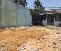 Bán đất chính chủ mặt tiền đường Nguyễn Văn Huề