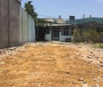 Chính chủ bán đất đầu tư Nguyễn Văn Huề