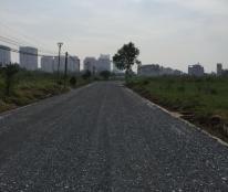 lô đất 7mx20m (140m2) trong 13A Hồng Quang, hướng ĐN, giá 18tr/m2