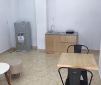 Cho thuê căn hộ quận 7, giá từ 4tr/th có nội thất, bao sạch sẽ, mới, an ninh 24/24