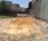 Cần nhượng lại lô đất đầu tư với giá rẻ nhất thị trường Nguyễn Văn Huề