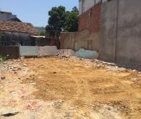 Bán đất đầu tư, sinh lời nhanh Nguyễn Văn Huề