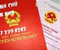 Cần bán nhà chính chủ mặt phố Nguyễn Khánh Toàn, gần Đào Tấn 310m2, mặt tiền 16,6m