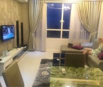Cần cho thuê lại căn hộ Ngô Tất Tố, quận Bình Thạnh