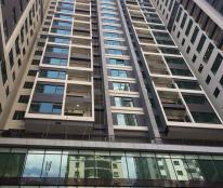 Bán căn hộ 2PN Chung cư mỹ đình nhận nhà ở ngay, hỗ trợ lãi suất 0%