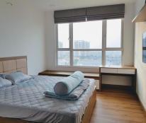 Cho thuê căn hộ Vista Verde, Q2, 75.8m2, 2PN, full nội thất, 17 triệu/th. 0903 674 777