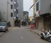 Bán nhà MP Thụy Khuê, Hà Nội, kinh doanh tốt. DT 40 m2, giá 5,6 tỷ