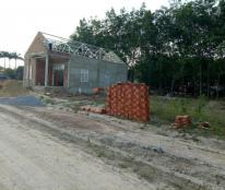Đất nền trung tâm thị trấn Chơn Thành, 270tr. LH 0907428445