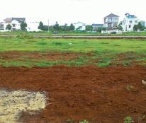 Bán đất biệt thự Hoàng Minh Thảo khu Metro BMT, 10x30m giá 4,75 tỷ