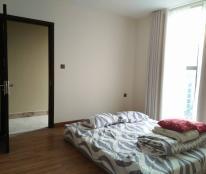 Cho thuê chung cư cao cấp ở Trung Kính, Cầu Giấy - nội thất cao cấp. 01684084032