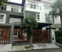 Cần cho thuê gấp biệt thự Nam Quang, Phú Mỹ Hưng, Q7 nhà đẹp, giá rẻ nhất thị trường