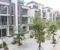 Bán shop villa biệt thự Imperia Garden Nguyễn Tuân 194m2 x 5 tầng, giá 110tr/m2 0934.69.3489