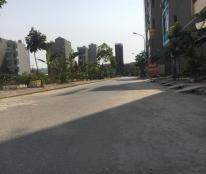 Chính chủ bán đất Yên Nghĩa, 45m2, 24 triệu/m2, ô tô vào tận nơi