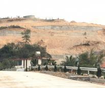 Đất nền gần đảo Tuần Châu, mở bán đợt 1, giá CĐT 15 triệu/m2, LH 0901 333 414