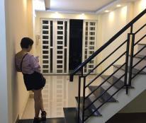 Tôi cần bán nhà chính chủ 32m2 với giá chỉ 2.75 tỷ Nơ Trang Long, Bình Thạnh.