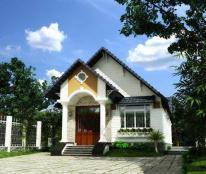 Bán nhà biệt thự nghĩ dưỡng tại Xuyên Mộc, Vũng Tàu diện tích 168m2  giá 2 tỷ 500 triệu