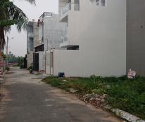 Bán đất đường 22, Linh Đông, HXH chính chủ giá rẻ