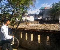 Bán đất tại Đường Bạch Đằng, Phường Phú Hiệp, Huế, Thừa Thiên Huế diện tích 79m2 giá 418 Triệu