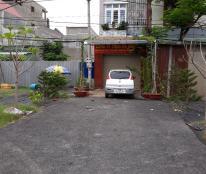 Bán nhà riêng tại Phường Tân Đông Hiệp, Dĩ An, Bình Dương diện tích 68m2 giá 2.5 Tỷ