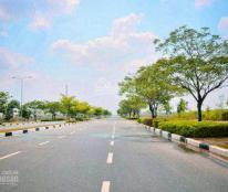 Cần ra đi gấp lô đất MT Phùng Hưng, Trảng Bom, Đồng Nai, giá 400tr
