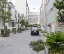 Bán shop villa biệt thự Imperia Garden đầu tư sinh lời, KD, cho thuê tốt, 0934.69.3489