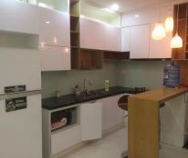 Cho thuê CH 2PN, đầy đủ nội thất, view hồ bơi, 17 tr/tháng, bao PQL. LH: 0902796016