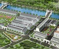 Cơ hội cuối để sở hữu lô đất hướng Đông Nam tại khu K2 và K3, dự án 379. LH Mr Tú 0965851938