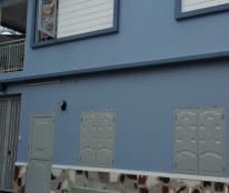 Bán nhà đường Man Thiện, TNP A, Q9, SHR, giá: 3,55 tỷ