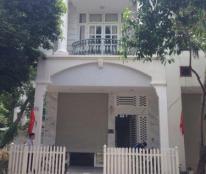 Cho thuê nhà phố mặt tiền đường Hà Huy Tập, Quận 7, phù hợp mở văn phòng, trường học, 0903015229